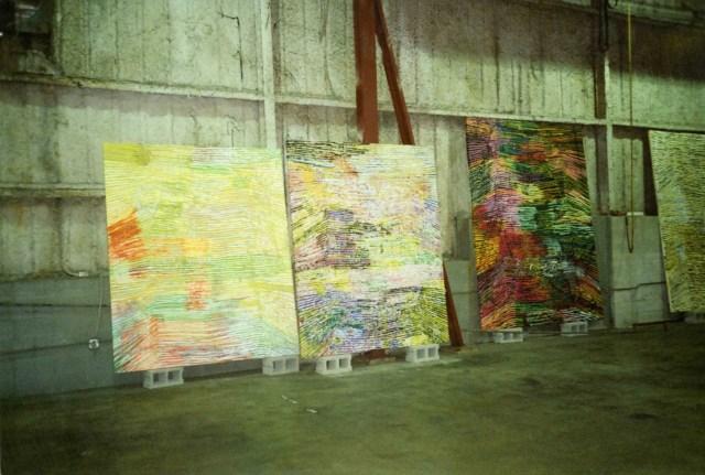 Korine Studio 1