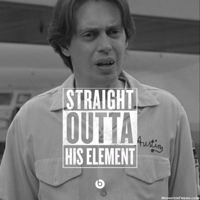 donny element
