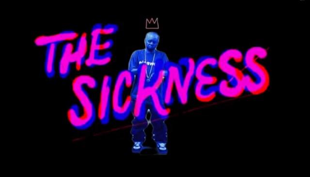 dilla sickness