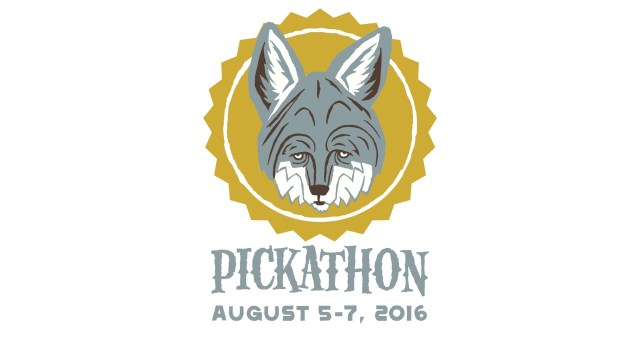 Pickathon-2016