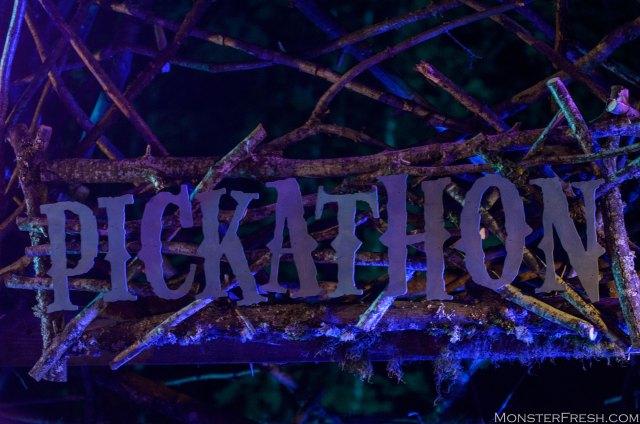 pickathon-woods-sign