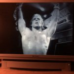 WWF 1997 PPV Complete Year on 7 Blu-ray Discs in 720p HD