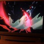 "Teknoman Tekkaman Blade I & II The Complete US Series "" English Dubbed"" TBI 43 Episodes, TBII 6 Episodes on 4 Blu-ray Discs in 720p/1080p HD"