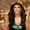 Teresa Giudice on The Real Housewives of New Jersey
