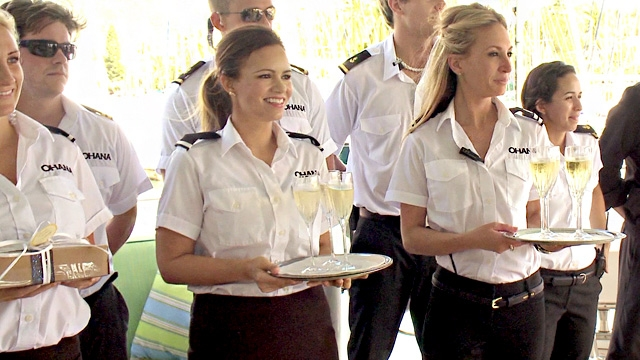 below-deck-season-2-full-episodes