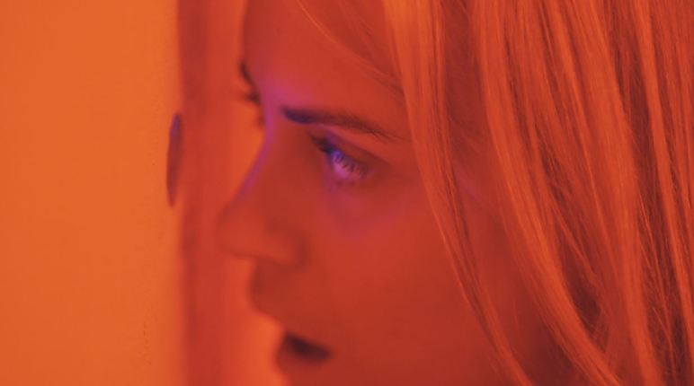 15 Must-Sees At Sundance Film Festival '15