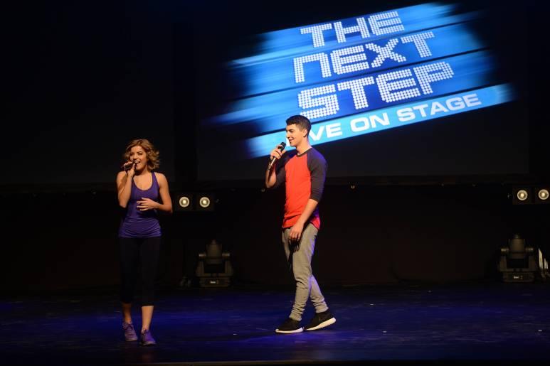 Brittany and Trevor_TNSLOS