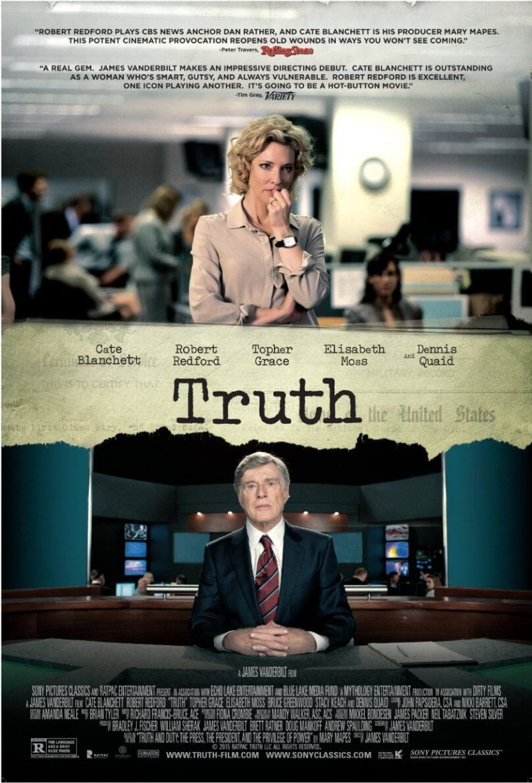 Truth-Robert-Redford-Cate-Blanchett