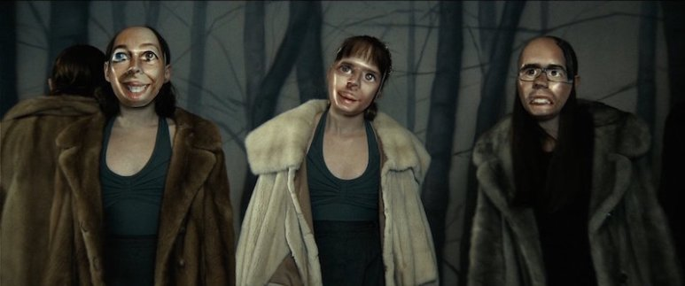 #horror 3