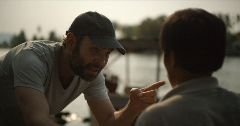 Rossif-Sutherland-River-3