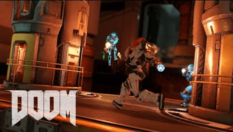 doom-multiplayer-mode-trailer