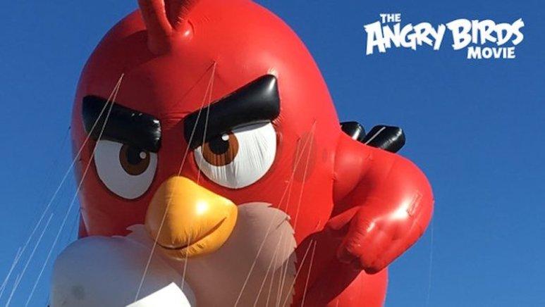 angry-birds-movie-balloon