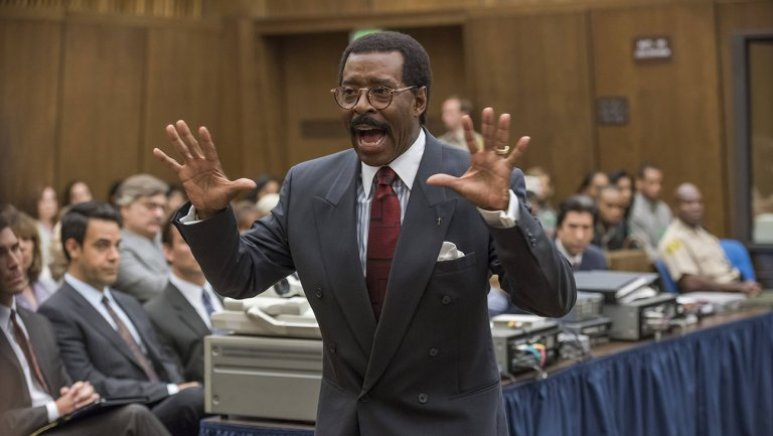 the_people_v_o_j_simpson_american_crime_story