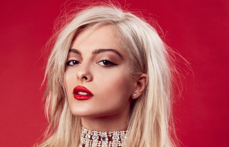 Bebe Rexha: Kardashians have changed what people see as beautiful