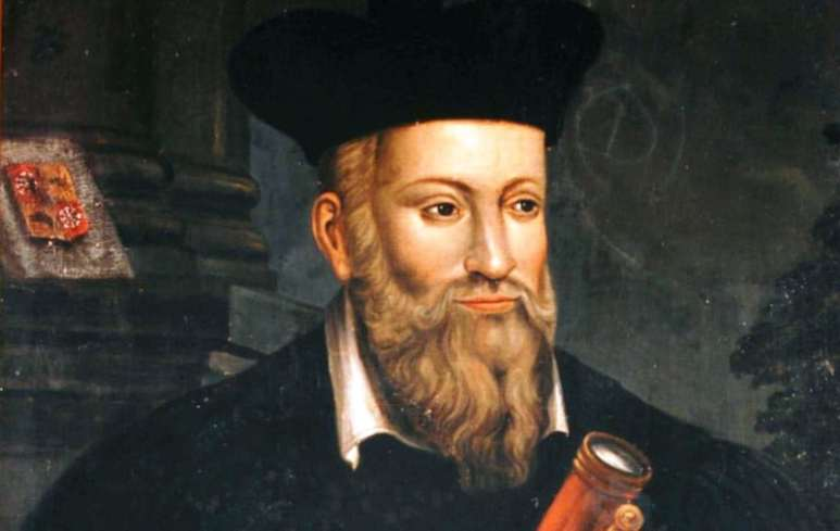 Nostradamus is said to have accurately predicted a number of global events