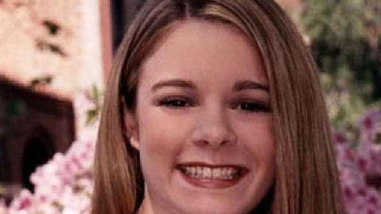 27-year-old Christie Wilson