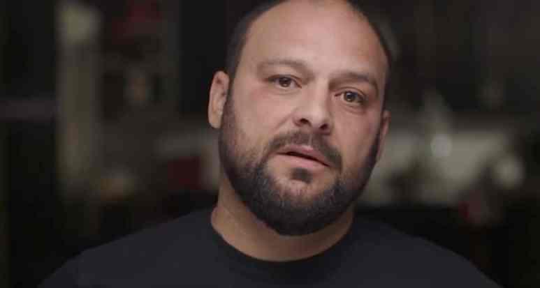 Christian Picciolini