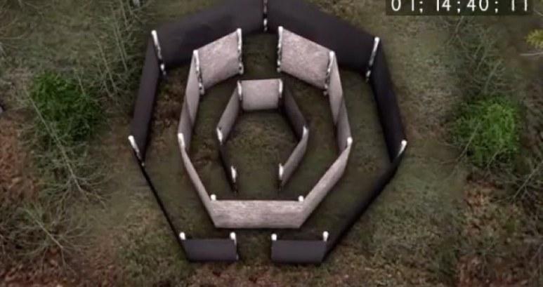 Willy's wolf trap design