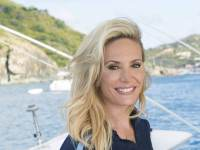 Kate Chastain, chief stew on Bravos hit reality show Below Deck, was.