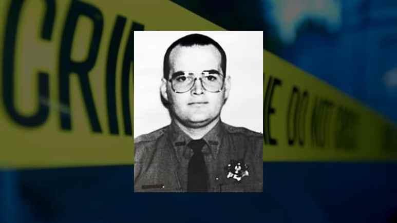 Deputy Brent Holloway