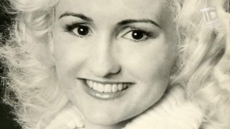 Bonnie Lee Bakley