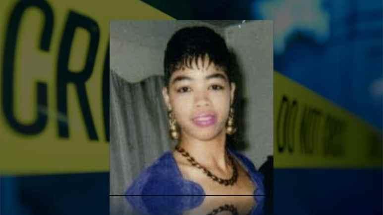 Jennifer Lewis murder