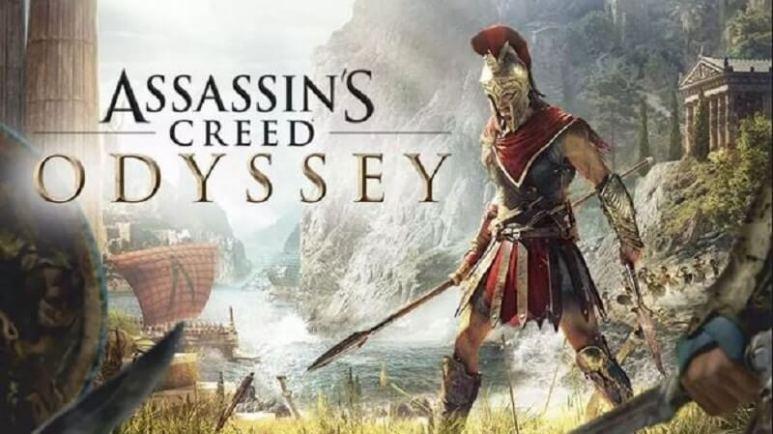 Assassin's Creed Odyssey: Ubisoft announces development complete