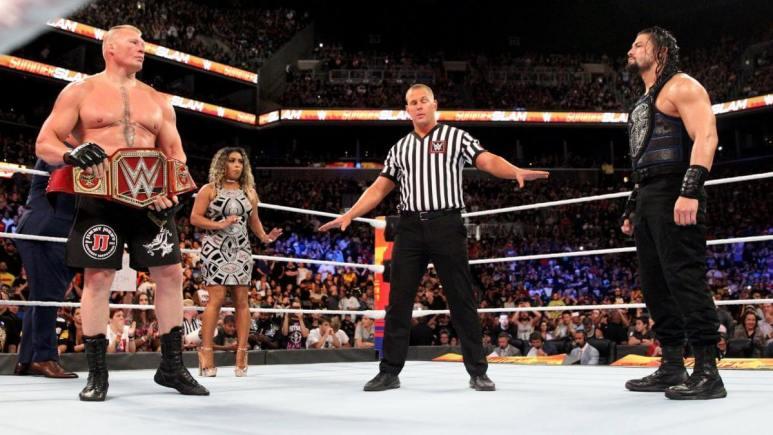 WWE Hall of Famer Bob Backlund slams Brock Lesnar's wrestling style in recent interview