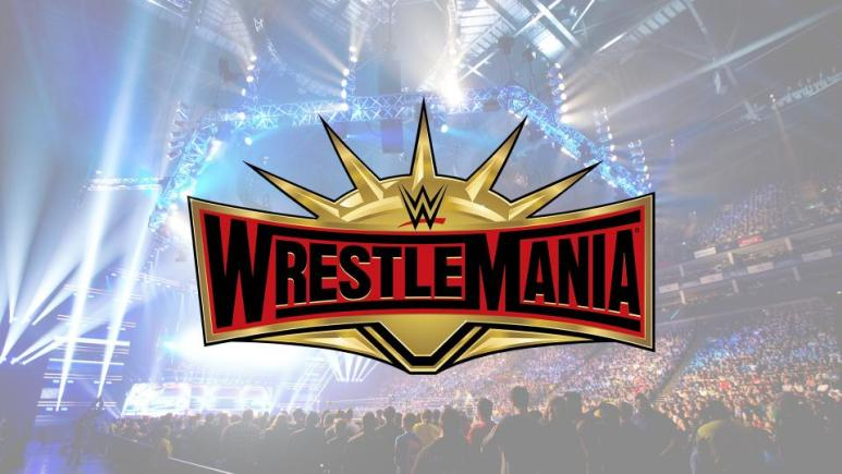 WWE making major scheduling changes for WrestleMania 35 weekend
