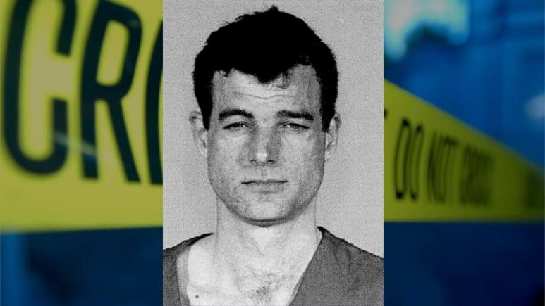 Ian Stawicki murdered five people before taking his own life — Evil Lives Here explores the case