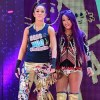 WWE reveals how and where the WWE women's tag team championship will be determined