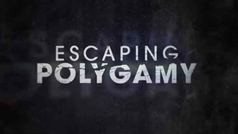 Escaping Polygamy opening on Lifetime