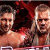 Chris Jericho claims AEW is going to war with WWE