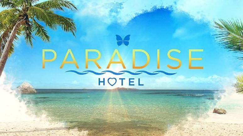 Paradise Hotel is a Fox reality show