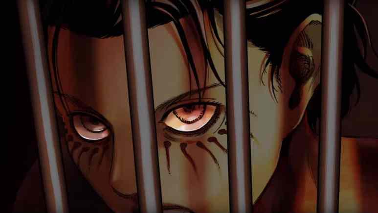 "Attack On Titan Season 4 confirmed as ""final season"": Shingeki no Kyojin Season 4 release date set for fall 2020"