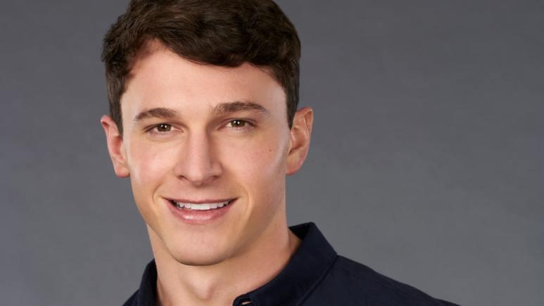 Connor S