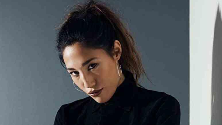 Jennifer Cheon Garcia