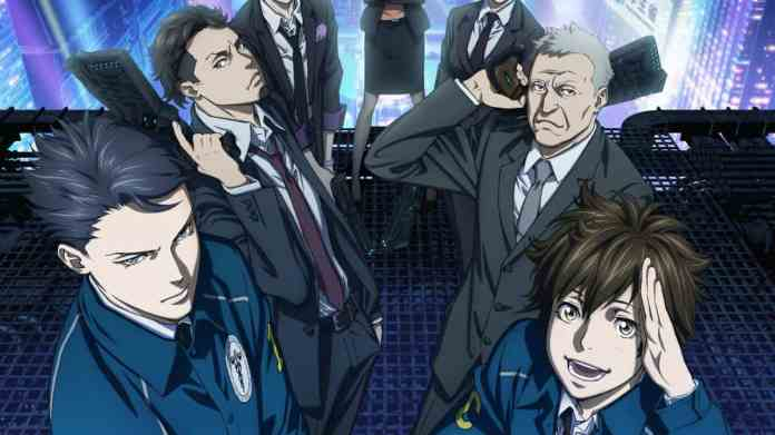 Gamers Discussion Hub Psycho-Pass-3-release-date-set-for-October-2019-Oddball-number-of-episodes-the-equivalent-of-a-two-cour-anime-season The Best Anime of Every Year (2010 to 2019)