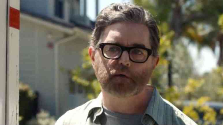 Timothy Omundson joins This Is Us following stroke.