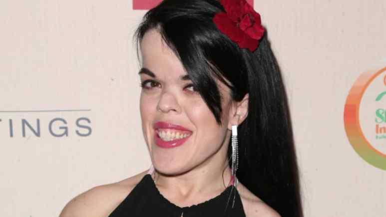 Briana Renee from Little Women: LA is engaged to boyfriend Tim Manning