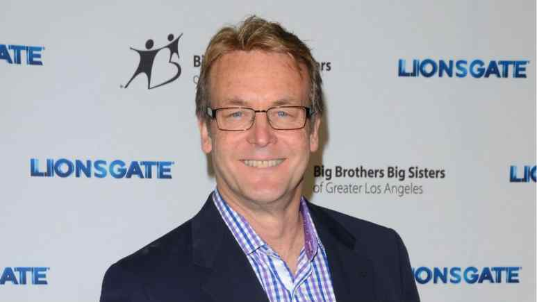 Days of our Lives fans are not happy with The Young and The Restless star Doug Davidson.