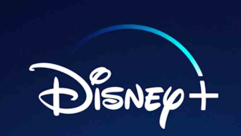 disney plus app available on november 12