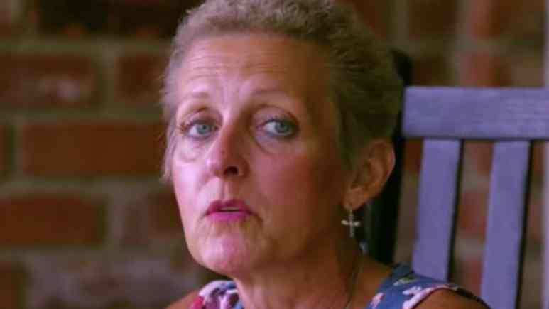 Angie Douthit