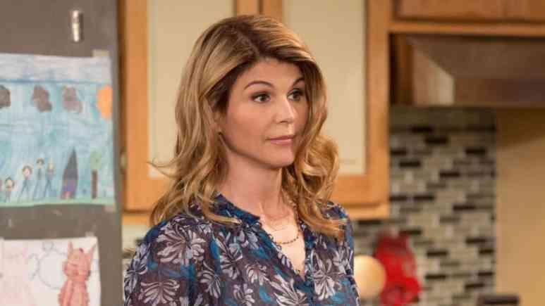 Where is Aunt Becky on Fuller House Season 5: How did Netflix explain Lori Loughlin's abesnse?