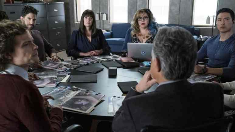 Criminal Minds spoilers: Final season premiere bringing backs 2 major stars