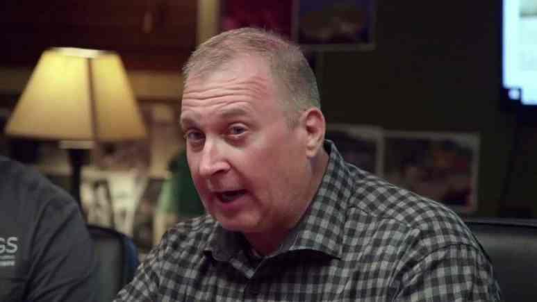 Chip Reid