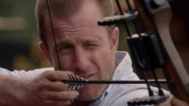 Is Scott Caan still on Hawaii Five-0: Where is Danny?