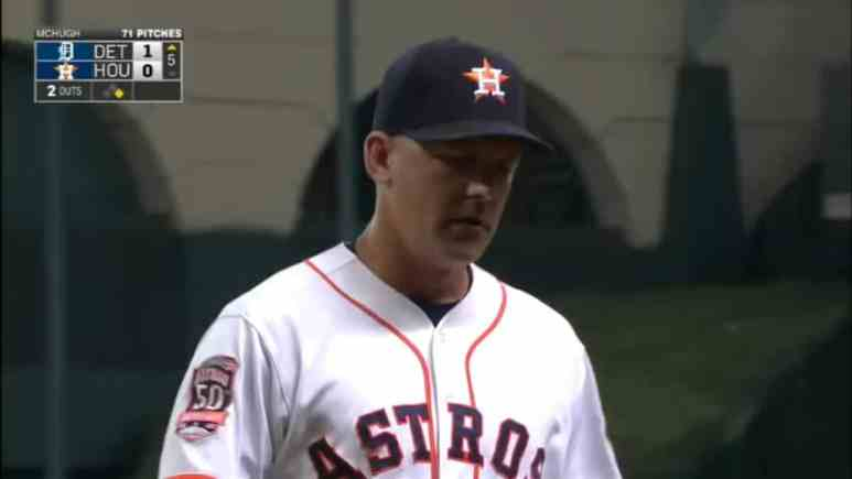 Houston Astros fire manager AJ Hinch and GM Jeff Luhnow after they were found guilty of cheating in 2017