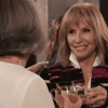 Leslie Charleson as Monica on General Hospital.
