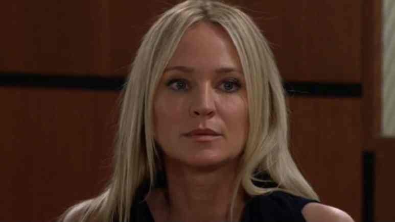 The Young and the Restless spoilers tease trouble, secrets and memories.